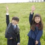 男女で小学校受験の勉強法が違う?