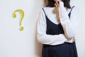小学校受験は子供の何を見て合格を決めている?