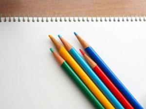 小学校受験は絵画の対策も行わなければならない?