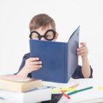 小学校受験の教材の選び方とは?