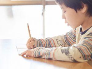 小学校受験での両親の役目を考えよう