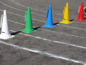 小学校受験のために運動会を見学するべき?