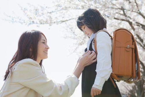 親の職業によっては小学校受験で有利になる?