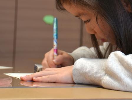小学校受験のために個人塾に通う意味とは?