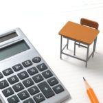 小学校受験に親の年収は関係する?