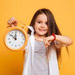 小学校受験に必要な勉強時間は平均何時間?