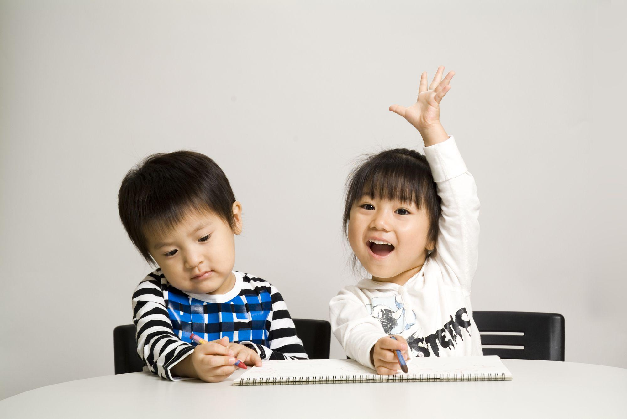 小学校受験の問題集はどのようなものを選べばいい?