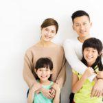 小学校受験で親子関係がよくなる家庭・悪くなる家庭