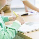 神奈川・東京にある人気の小学校受験の倍率はどのくらい?