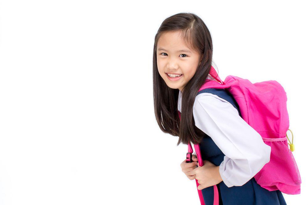 小学校受験に合格する写真の撮り方はある?