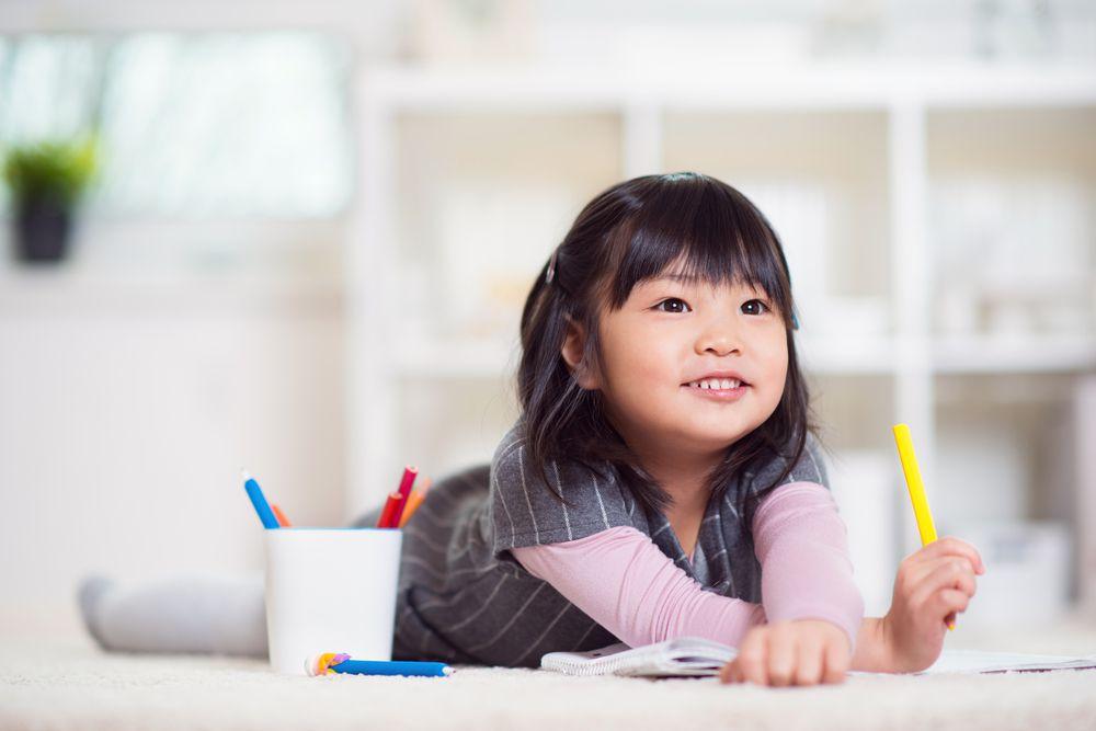 小学校受験の準備はいつからするべき?