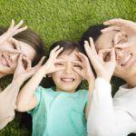 小学校受験の父親の役割は大きい?