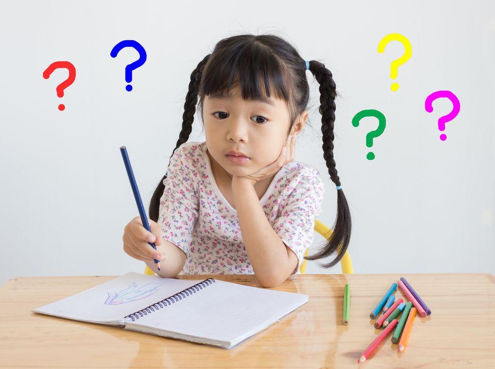 独学で小学校受験するのは難しい?