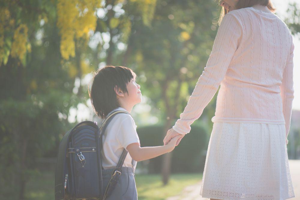 小学校受験は通学時間にも注意するべき?