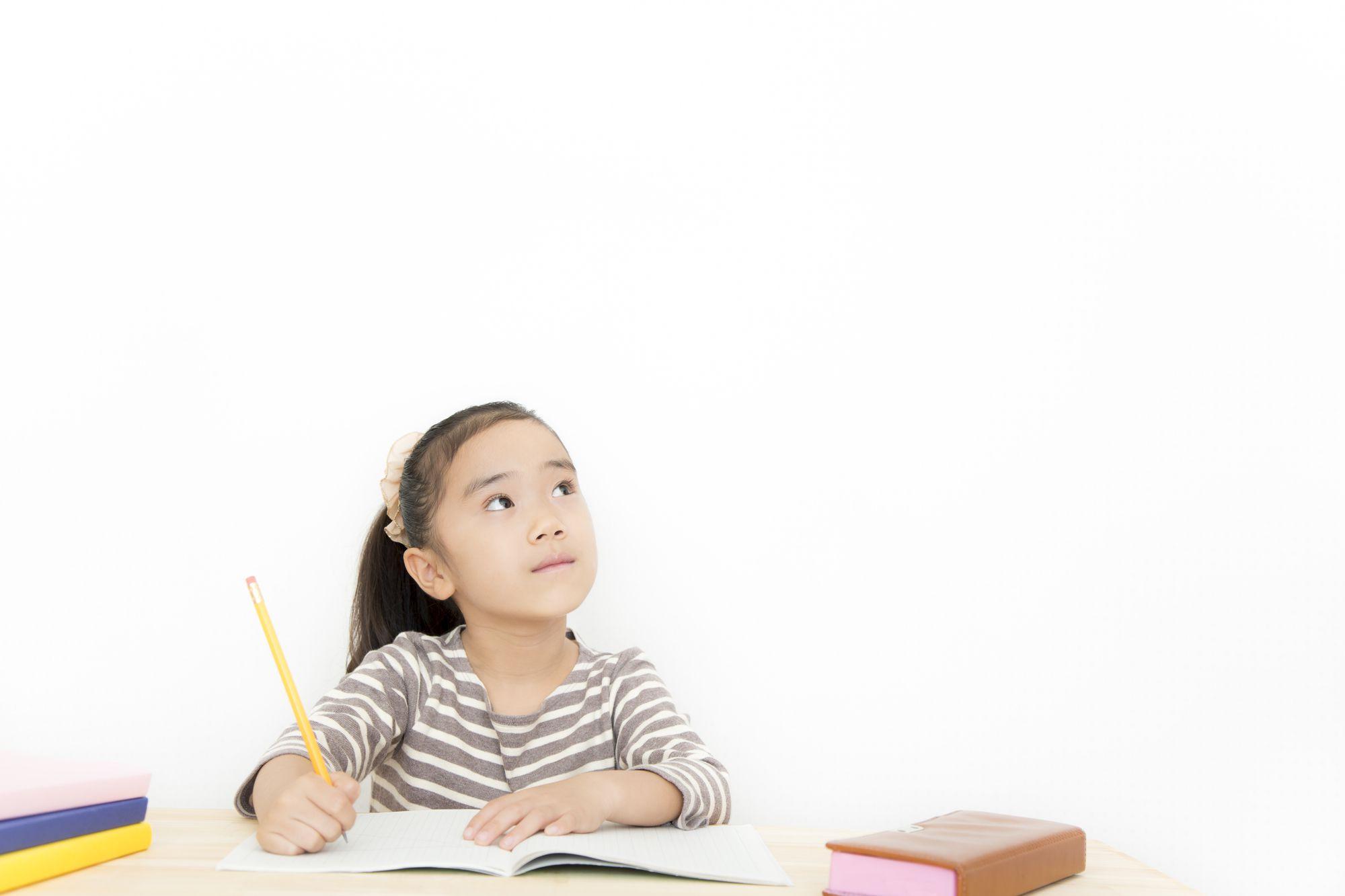 小学校受験に必要なことは学力の他に何がある?