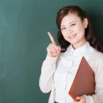 小学校受験勉強時に子供がスランプに陥る原因は?乗り越え方を知ろう!