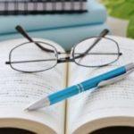 小学校受験対策に使える人気の教材